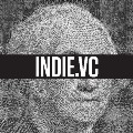 Go to the profile of Indie.vc