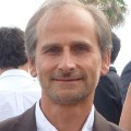 Go to the profile of Luís Amaral