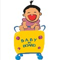 Go to the profile of BabyOnBoard