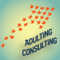 Adulting Consulting