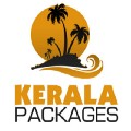 Go to the profile of Kerala Packages
