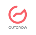 Go to the profile of Outgrow