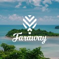 Go to the profile of Faraway