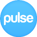 Go to the profile of Pulse