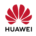 Go to Huawei Developers