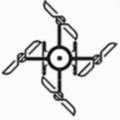 Go to the profile of Dronehub K