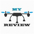 Go to the profile of My Drone Review