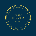 Go to the profile of Diney Isidoro