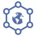 Go to the profile of CLIMATECOIN