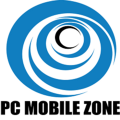 Go to the profile of PcMobileZone