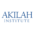 Go to the profile of Akilah Institute