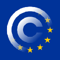 EU Copyright Reform