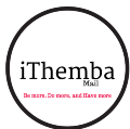 Go to iThemba Mail