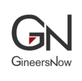 Go to the profile of GineersNow