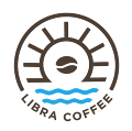 Go to the profile of Libra Coffee Roasters