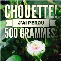 Go to the profile of Chouette
