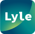 Go to the profile of Lyle