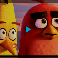 Go to the profile of Angry Birds Movie full hd