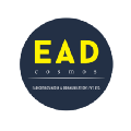 Go to the profile of EAD COSMOS Media & Communications Pvt. Ltd.