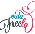 Go to the profile of Vida Freela