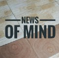 Go to the profile of NEWS Of Mind