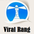 Go to the profile of Viral Rang