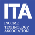 Income Technology