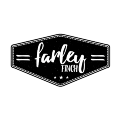 Go to the profile of Farley Finch
