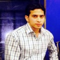Go to the profile of Nishant Chaudhary
