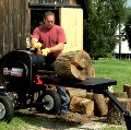 Go to the profile of Log Splitter Guide