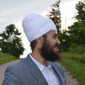 Go to the profile of Pavneet Singh