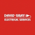 Go to the profile of David Gray Electric