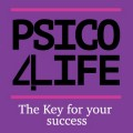 Go to the profile of Psico4Life