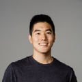 Go to the profile of Jason Jung