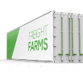 Go to the profile of Freight Farms