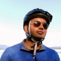 Go to the profile of Pankesh Bamotra