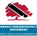 Go to the profile of TT Commonwealth Conservative Movement