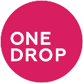 Go to the profile of One Drop