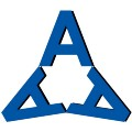 Go to the profile of AAA Credit Screening Services