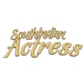 Go to the profile of southindianactress.co.in