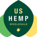 Go to the profile of US Hemp Wholesale