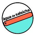 Go to the profile of Água de Salsicha