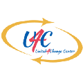 Go to the profile of United4Change Center