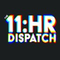 Go to the profile of The 11th Hour Dispatch