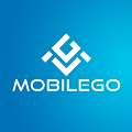 Go to the profile of MobileGO