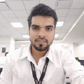 Go to the profile of Ashish Singh Rawat