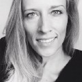 Go to the profile of Mette Marcussen