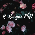 Go to the profile of R. Rangan PhD