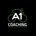 Go to the profile of A1 Coaching