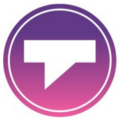 Go to the profile of Taggbox — Social Wall Solutions